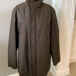 Burberry | Men's Murphy Jacket Size XL